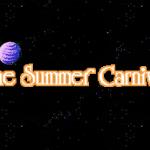 今年の夏はチップチューンが熱い!6パーティをピックアップした「Chiptune Summer Carnival」開設!