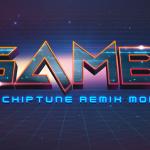 iOS用リミックスプレイヤー「GaMBi」の真の実力