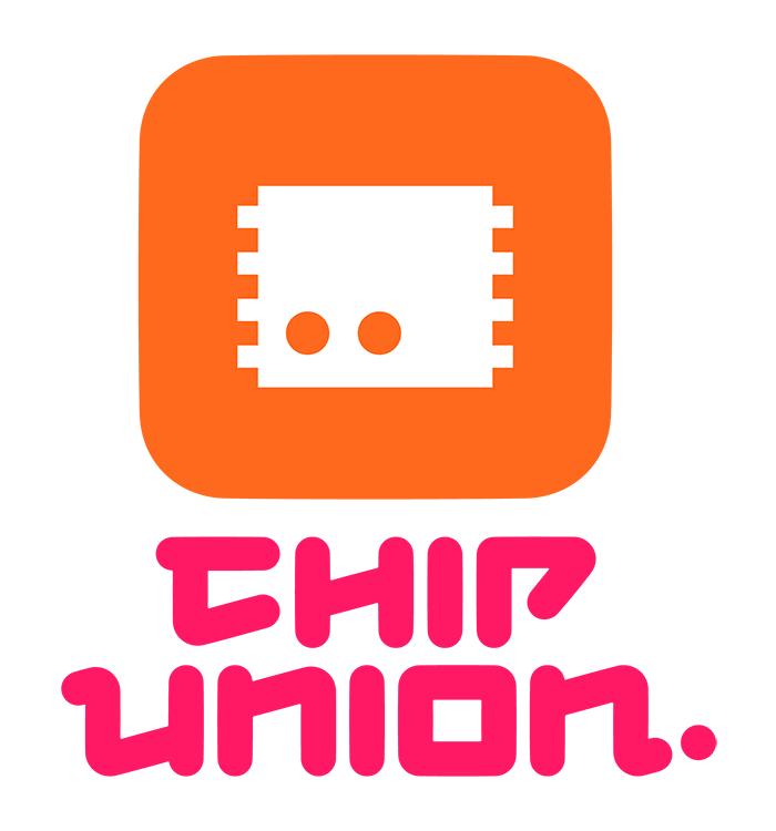 CHIP UNION