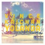 ラテン風ゲームボーイサウンド。Vince KaichanのEP「Yolanda」がTWGよりリリース!