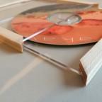 完全手作り!Ureyu制作の自作CDケースがやたらとカッコイイ