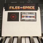 GOTO80「FILES IN SPACE」カセットテープ版売り切れ!しかし「フロッピー版」が…!?