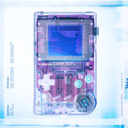 Saitone待望のリリースが決定!EP「Emboss」が9月25日にリリース。