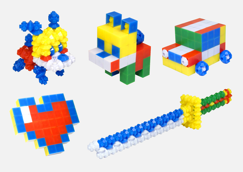 noshoan blockse