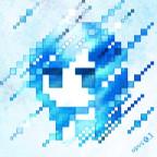kyoheifujitaの初ソロアルバムが提案する「モノ」と「データ」