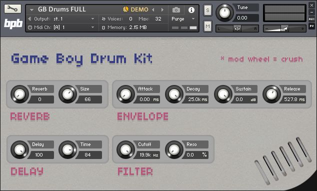 gb-drums-screenshot