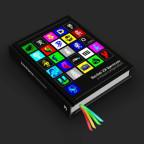 ZX Spectrum のビジュアルブックの制作が決定