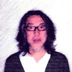 湿っぽさを吹き飛ばす、田中宏和氏による岩田社長追悼リミックス