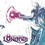 チップ+メタルの理想形!Danimal Cannon 「Lunaria」リリース