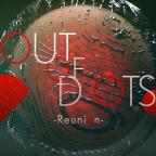 分解系レコーズ主催「OUT OF DOTS -Reunion-」にSaitone、Hizmi、Quarta330らが出演
