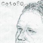 GOTO80がカセットでアルバムをリリース