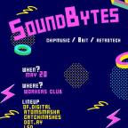 オーストラリアの老舗チップチューンイベント「SoundBytes」開催!