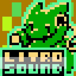 Webで手軽にチップチューン、共有もできる「Litro Sound」
