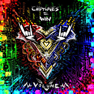 Chiptunes=WIN コンピ第5弾発表!