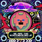 ニンテンドーコア3アーティストが集結!「WE ARE THE NINTENDOCORE.jp」リリース