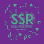 メキシコの新レーベルSurvival Sound Records始動!