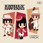 YMCKがボードゲーム同梱のニューアルバム発表!代官山UNITにてワンマンリリースパーティも開催。