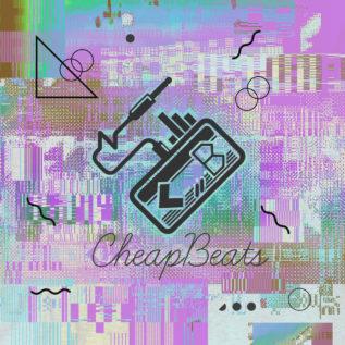 CheapbeatsアーティストがCheapbeatsアーティストの曲をリミックス!