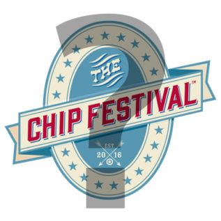 これぞ真の「チップ」イベント!?「The Chip Festival」にコミュニティがざわつく