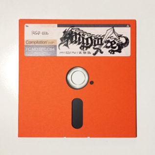 MIDI + チップチューンの世界をさらに押し広げる「MIDINIZE3」発表!