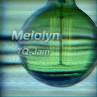 フルMMLによるフュージョン系アルバム・TQ-Jam「Melolyn」発表!
