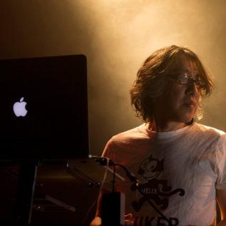 Chip TanakaがFUJI ROCK FESTIVAL '18出演決定
