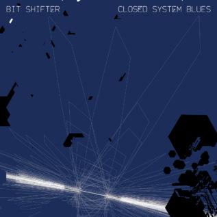 "Bit Shifterが""12年ぶり""のニューアルバムをリリース!"
