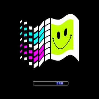 GOTO80が「Windows93」でアルバムリリース!?