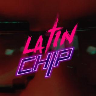 中南米チップチューナーを紹介するYouTube番組シリーズ「Latin Chip」